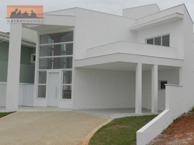 Casa  residencial à venda, Condomínio Figueira Branca, Paulínia.