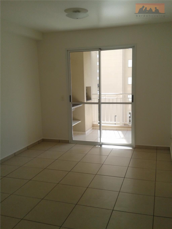 Apartamento 3 dorm (1 suite) rico em armários! Monsões Sta. Antônio/ Primavera