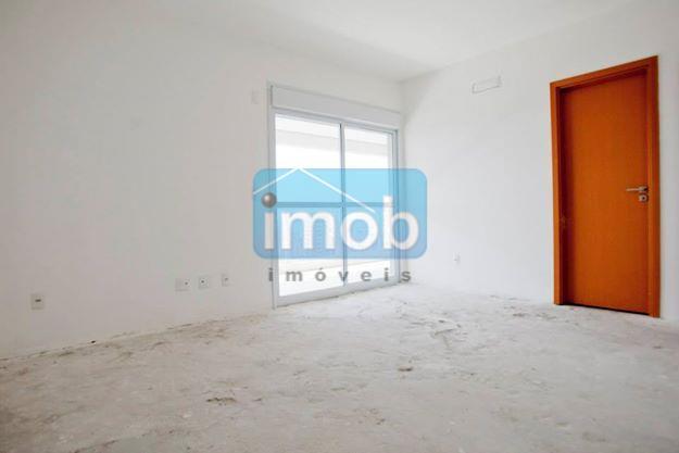empreendimento , localizado no bairro gonzaga- santos/ sp, é um edifício com uma torre de apartamentos,...