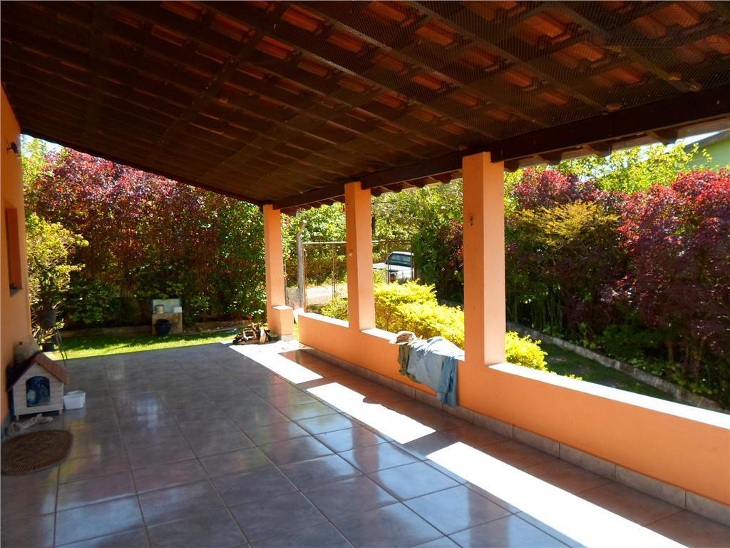 Chácara residencial à venda, Centro, Limeira.