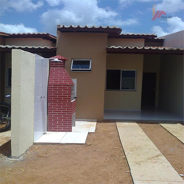 espetacular casas planas no bairro pavuna