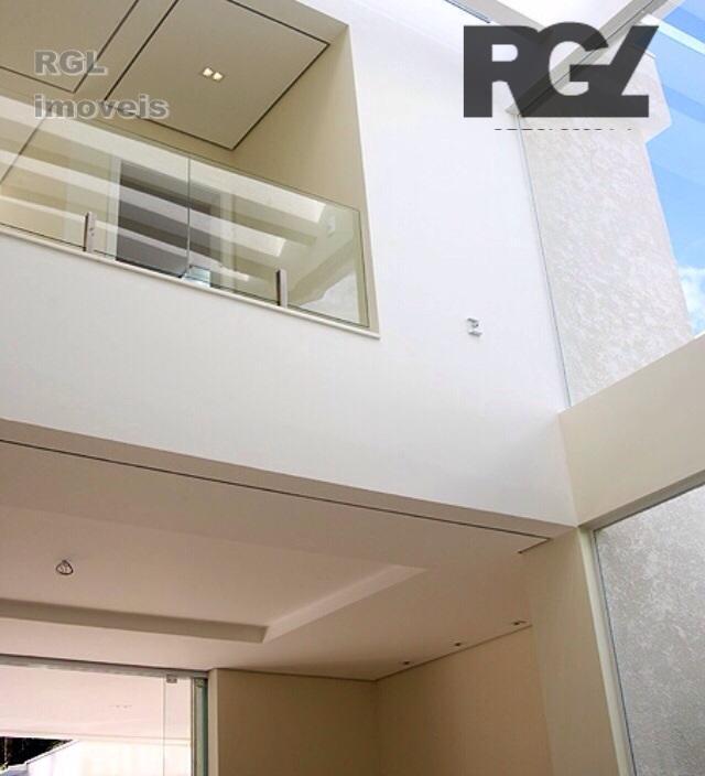 Casa de 5 dormitórios em Riviera De São Lourenço, Bertioga - SP