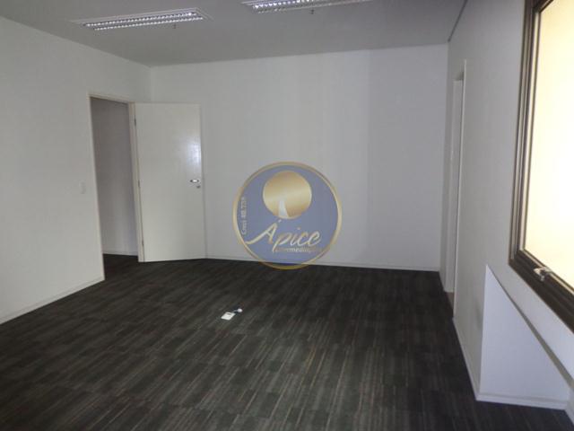 Conjunto comercial para venda e locação, Vila Olímpia, São Paulo.