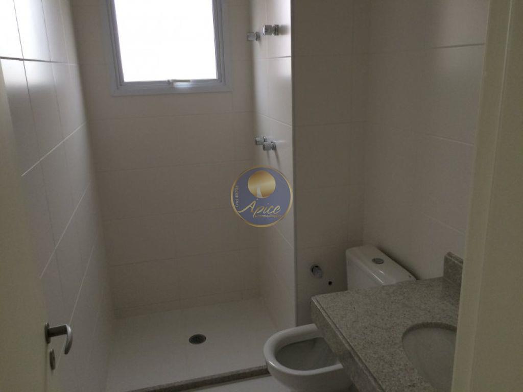 Apartamento de 4 dormitórios em Vila Romana, São Paulo - SP