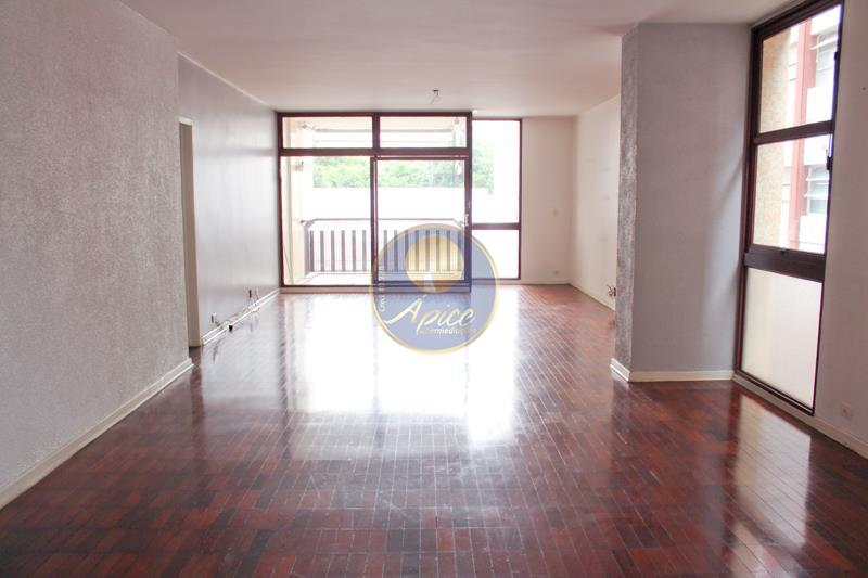 Apartamento de 3 dormitórios em Consolação, São Paulo - SP