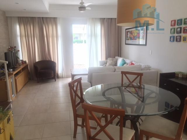 Casa  residencial no Recreio à venda.