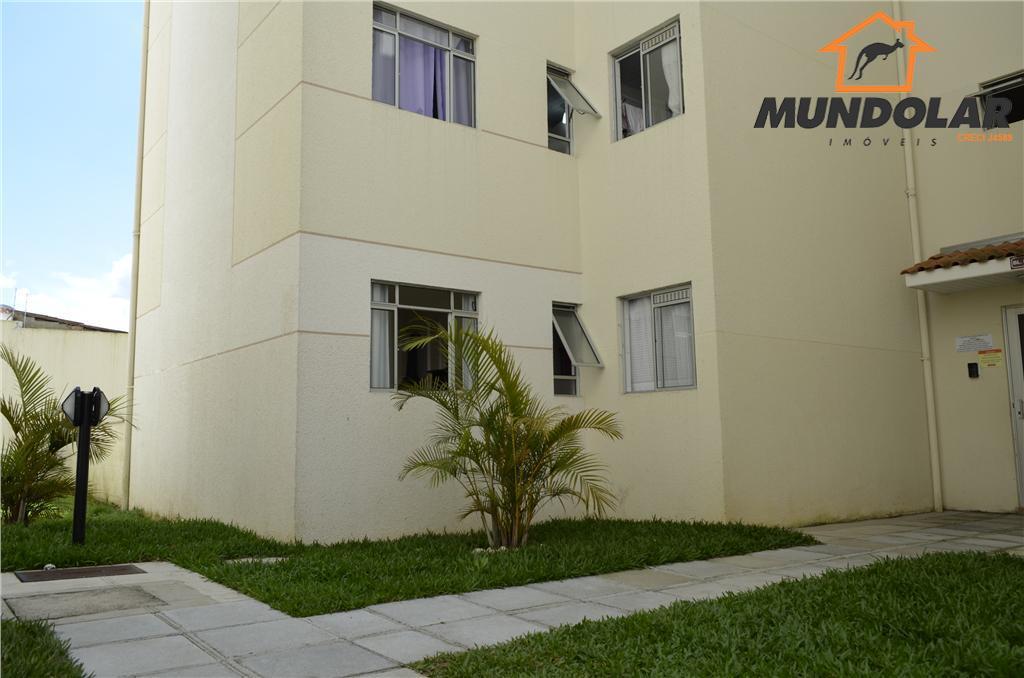 apartamento em excelente estado contendo: 3 dormitórios, sala, cozinha, banheiro, 1 vaga de garagem coberta, portaria...