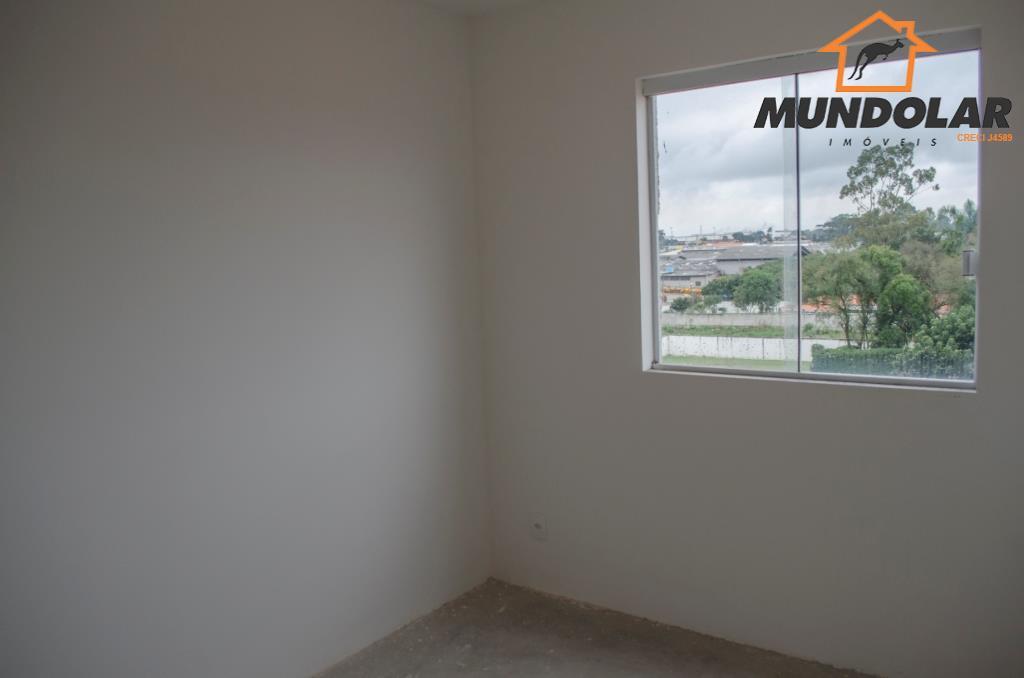 excelente cobertura duplex condomínio virginia.contendo:* 3 dormitórios ambos amplos e ventilados;* cozinha com cerâmica do piso...