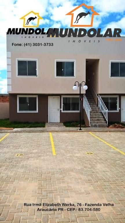 apartamento residencial condomínio annapolis.contendo:* 02 quartos amplos;* cozinha com cerâmica até o teto;* banheiro com cerâmica...