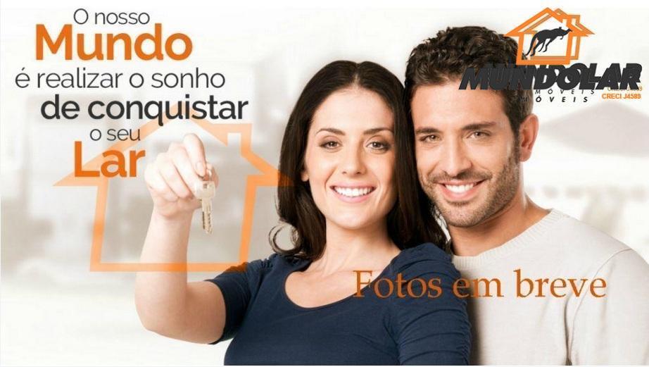 Casa residencial à venda, Planalto, Contenda.