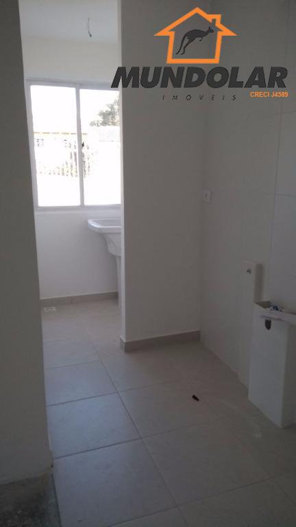 residencial saint louis - apartamento nº 101, pavimento térreo e frente para a rua. contendo: *...