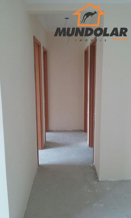apartamento de 03 quartos - bairro fazenda velha (c.s.u):ótimo padrão de acabamento contendo: * 3 dormitórios...