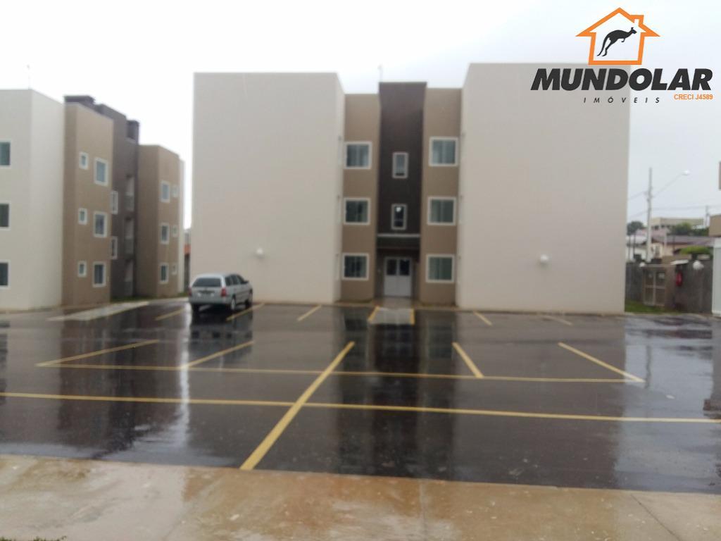 excelente imóvel no condomínio sol nascente.apartamento residencial com 63,00m², localizado na r. pinguim, no bairro capela...