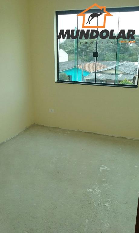 apartamentos de 03 quartos - bairro fazenda velha (c.s.u):ótimo padrão de acabamento.* sacada com churrasqueira em...