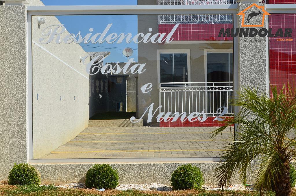 oportunidade!!!!residencial costa e nunes ii, em localização excelente, próximo ao colégio bom jesus, adega primatielo e...