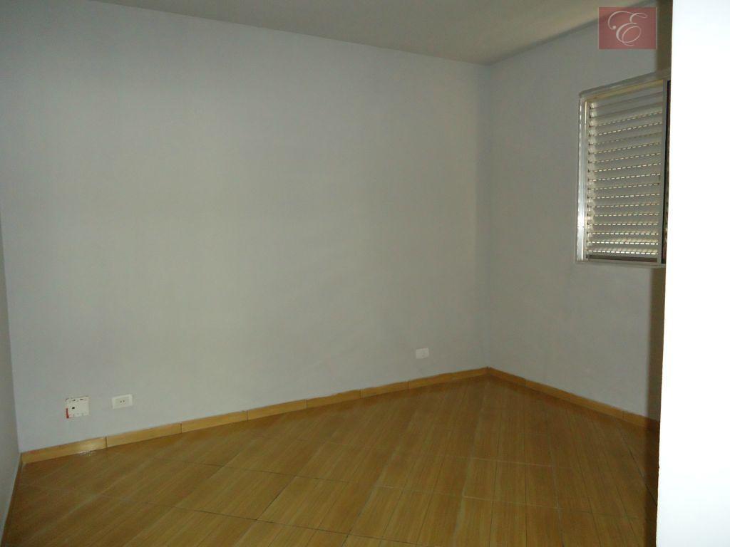 Apartamento residencial para locação, Altos da Raposo, Cotia - AP0100.