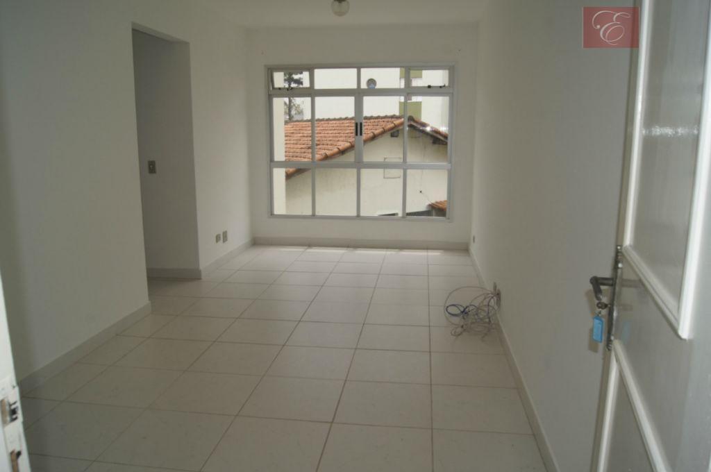 Apartamento residencial para locação, Altos da Raposo, Cotia - AP0255.