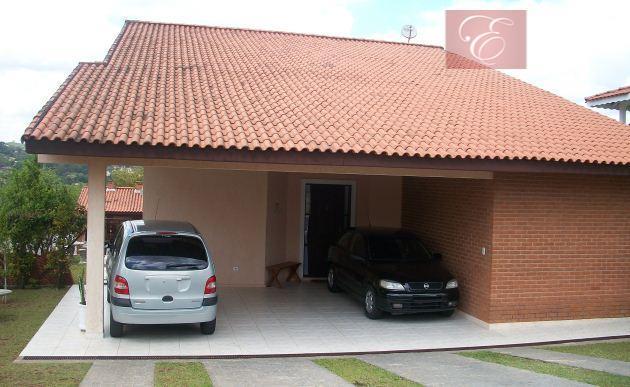 Sobrado residencial à venda, Nova Higienópolis, Jandira - SO0086.