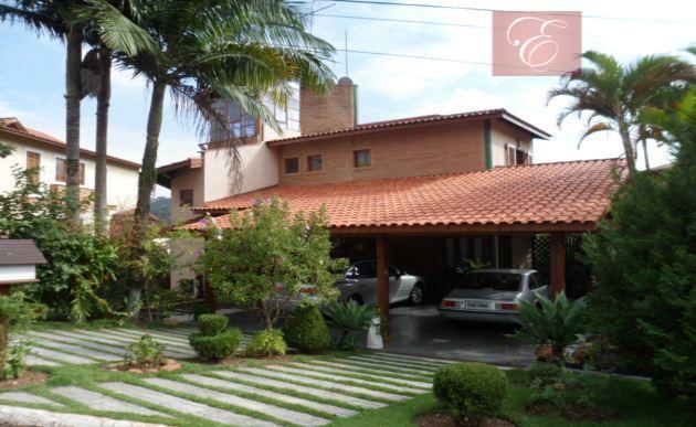 Sobrado residencial para venda e locação, Nova Higienópolis, Jandira - SO0105.