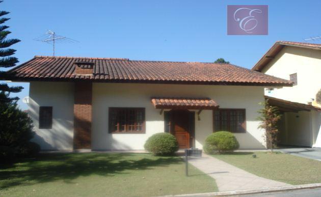 Sobrado residencial à venda, Nova Higienópolis, Jandira - SO0120.