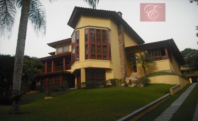 Sobrado residencial para venda e locação, Palos Verdes, Carapicuíba - SO0490.