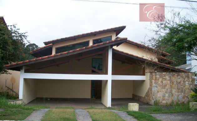 Sobrado residencial à venda, Nova Higienópolis, Jandira - SO0114.