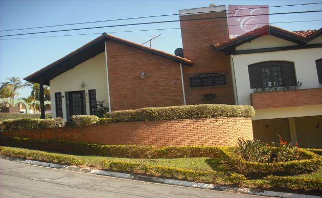 Sobrado residencial à venda, Nova Higienópolis, Jandira - SO0122.