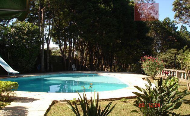 Casa residencial à venda, Jardim Bolívia, Jandira.