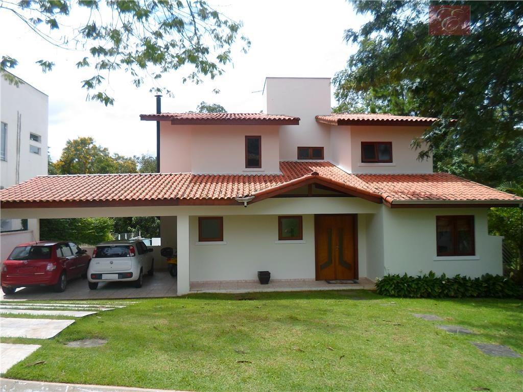 Sobrado  residencial à venda, Jardim Nomura, Cotia.