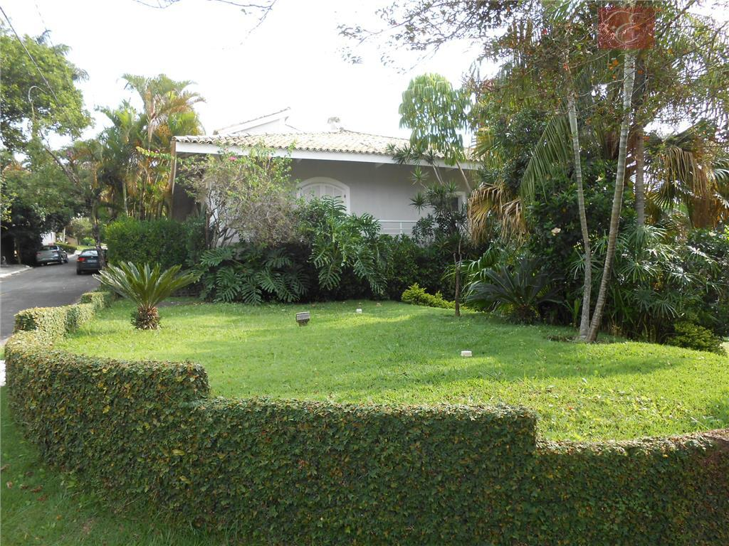 Sobrado  residencial à venda, Nova Higienópolis, Jandira.