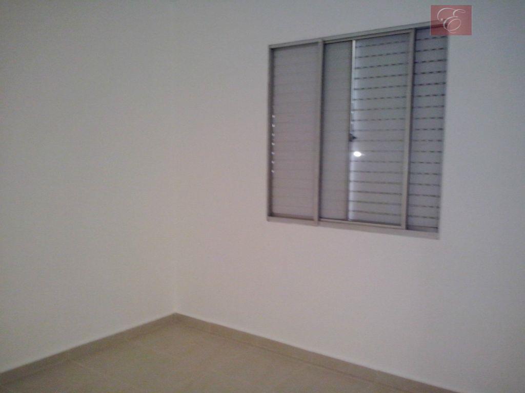 Apartamento residencial à venda, Altos da Raposo, Cotia - AP0407.