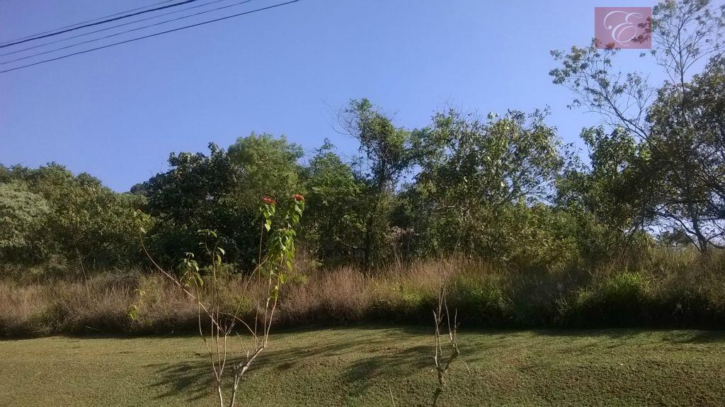 Terreno residencial à venda, Parque Dom Henrique, Cotia - TE0681.