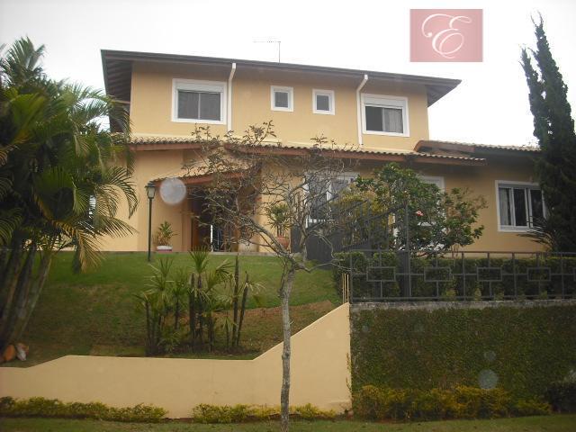 Sobrado residencial para venda e locação, Palos Verdes, Carapicuíba - SO0478.