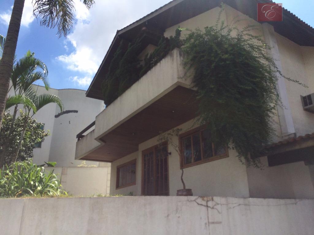 Sobrado  residencial para locação, Residencial Euroville, Carapicuíba.