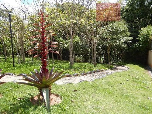 Sobrado  residencial à venda, Jardim da Glória, Cotia.