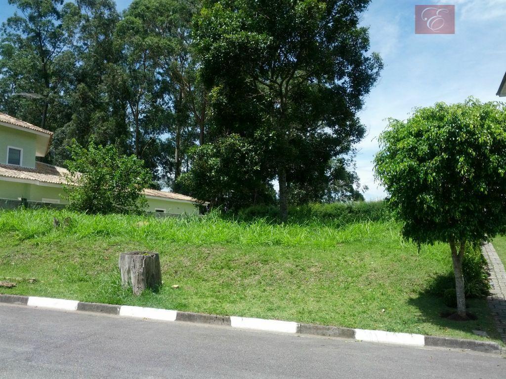 Terreno residencial à venda, Parque das Artes, Embu das Artes - TE0753.