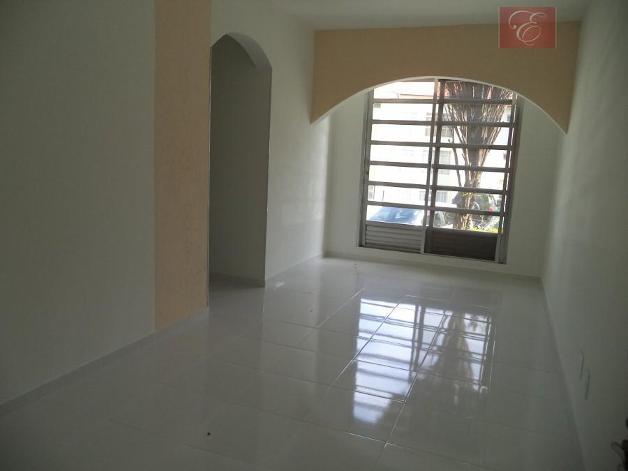 Apartamento residencial para venda e locação, Altos da Raposo, Cotia - AP0253.