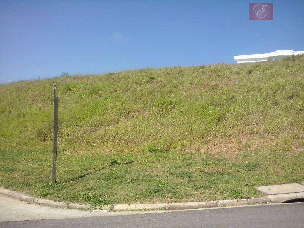 Terreno residencial à venda, Reserva Vale Verde, Cotia - TE0336.