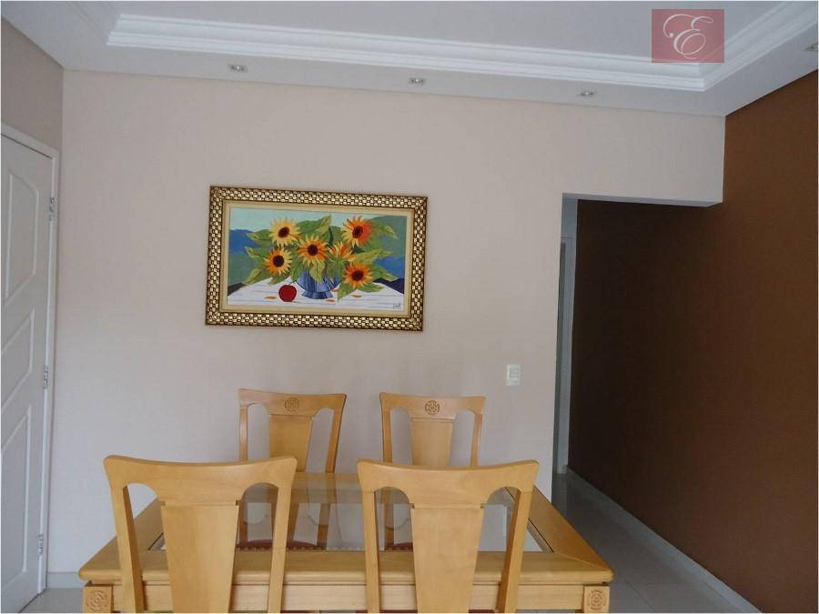 Sobrado residencial para venda e locação, Boulevard Granja Viana, Cotia - SO2201.
