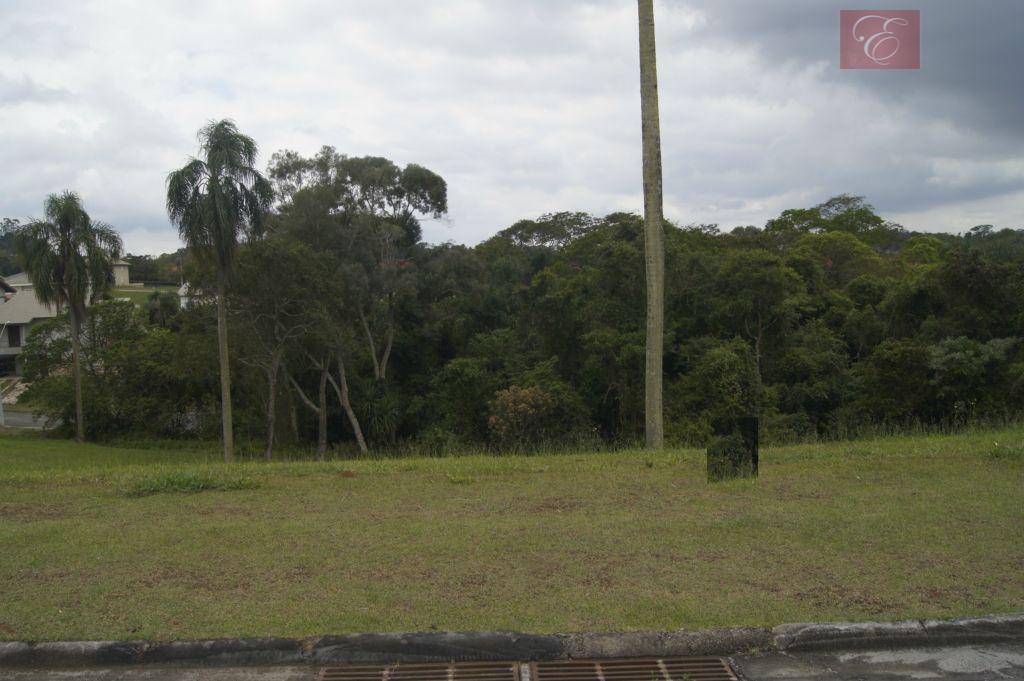 Terreno residencial à venda, Terras de Santa Adélia, Vargem Grande Paulista - TE0665.