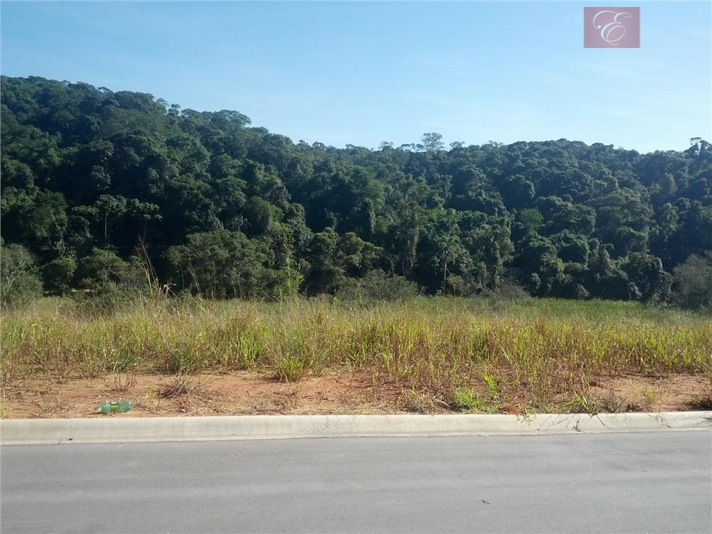 Terreno  residencial à venda, Bella Vittà Vista Verde, Cotia.