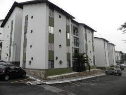 Apartamento  residencial à venda, Altos da Raposo, Cotia.