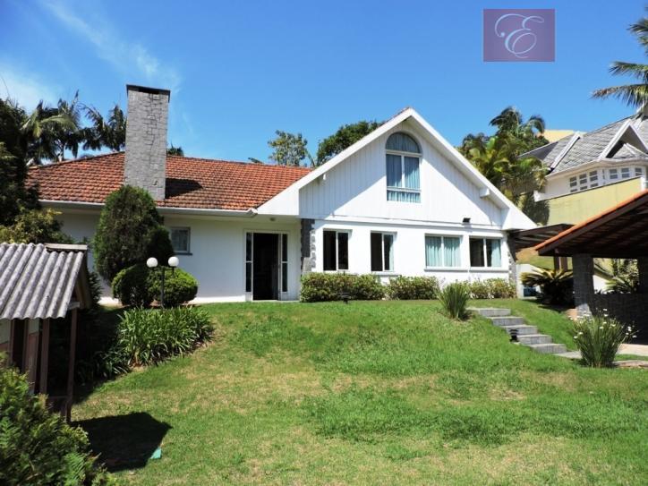 Sobrado residencial para venda e locação, Residencial Euroville, Carapicuíba.