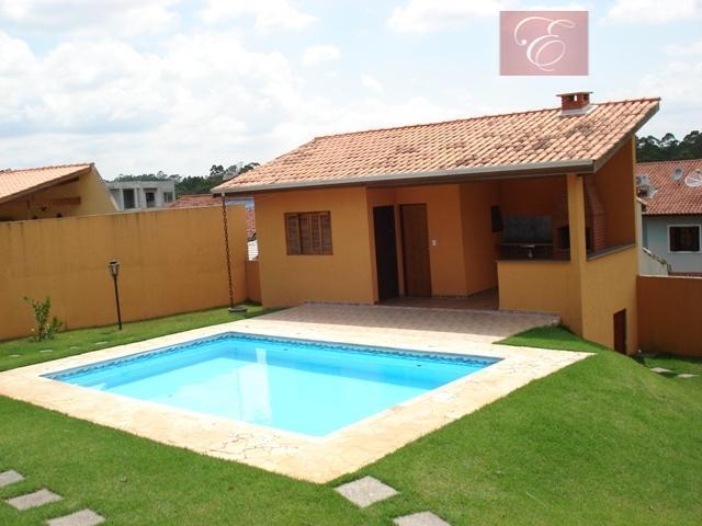 Casa residencial para venda e locação, Paysage Noble, Vargem Grande Paulista.