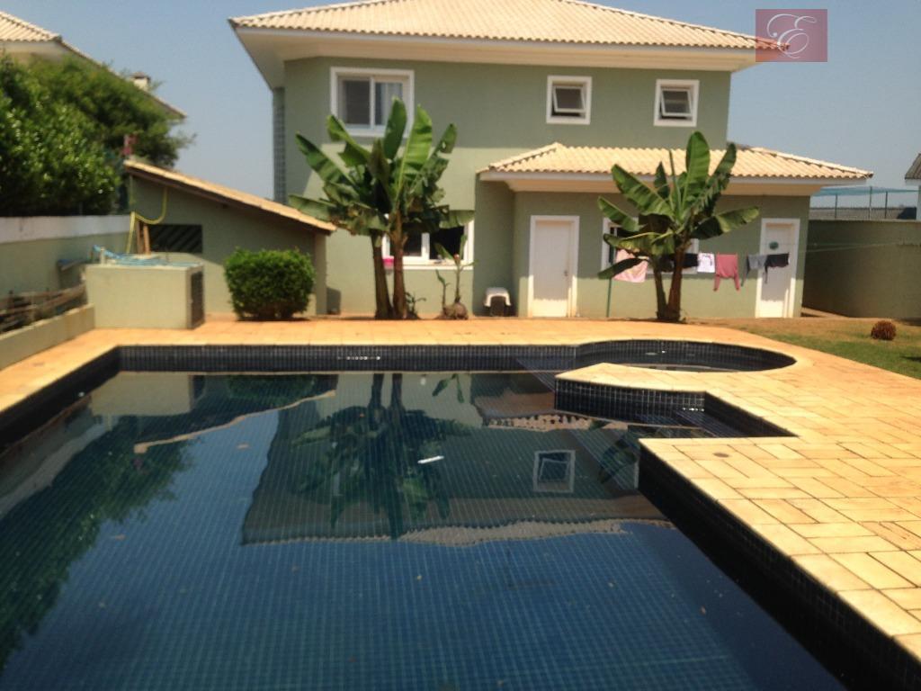 Sobrado residencial à venda, Residencial Euroville, Carapicuíba.