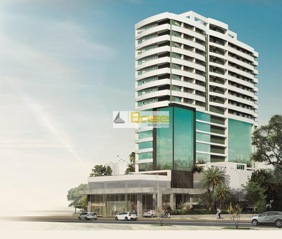 Century Home e Office, apartamento  residencial à venda, Centro, Caxias do Sul, Base imobiliária.