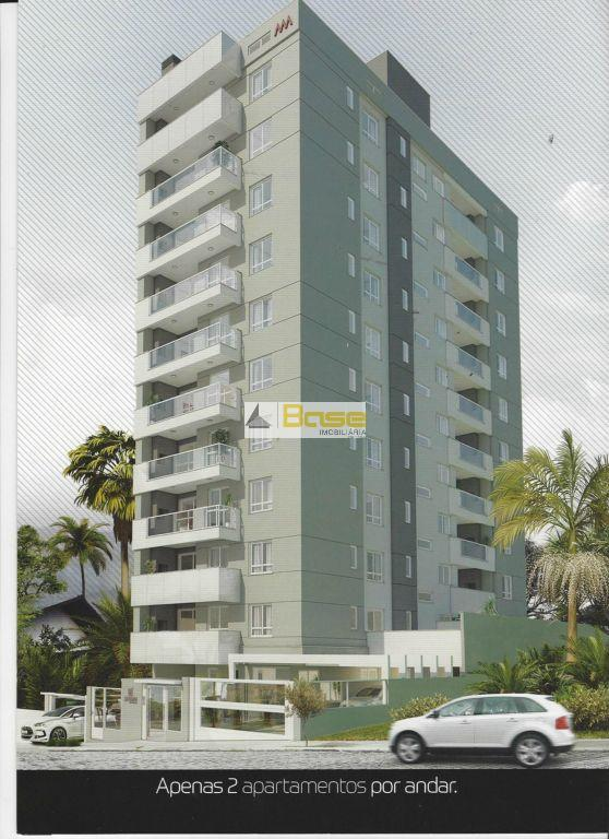 Apartamento  residencial à venda, Bela Vista, Caxias do Sul, Base imobiliária.
