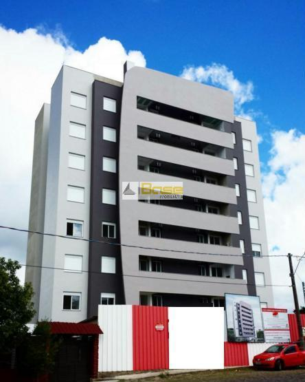 Apartamento residencial à venda, Colina do Sol, Caxias do Sul.