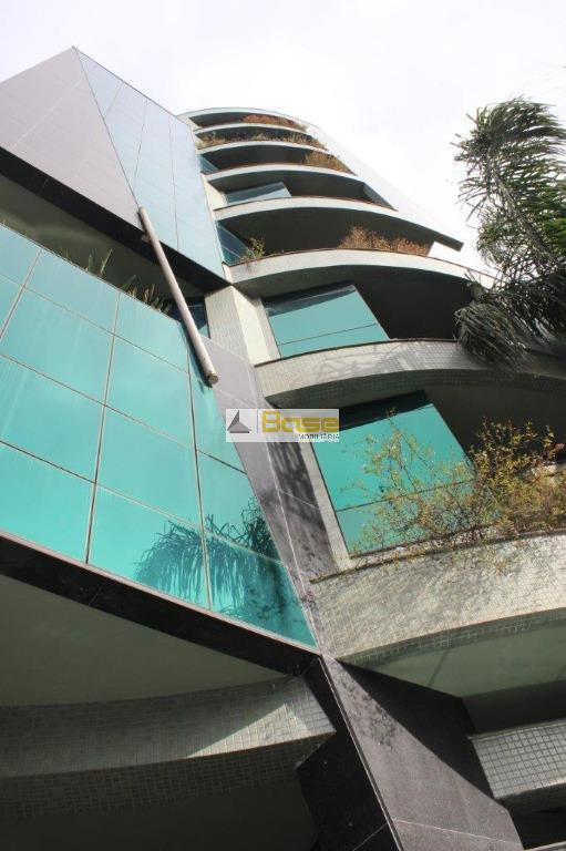 Sala comercial à venda, Exposição, Caxias do Sul.