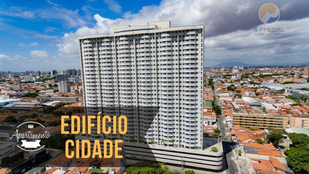 Jacarecanga para Comprar em Fortaleza, CE